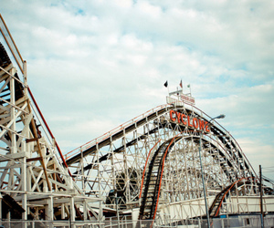 cyclone, game, and park image