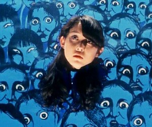 film, hausu, and nobuhiko obayashi image