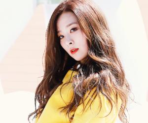 red velvet, kpop, and seulgi image