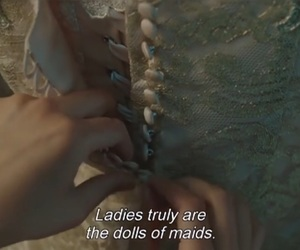 the handmaiden image