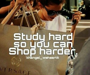 motivation, study, and goals image