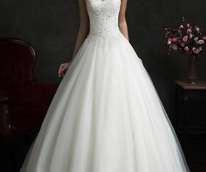beauty, вау, and wedding image