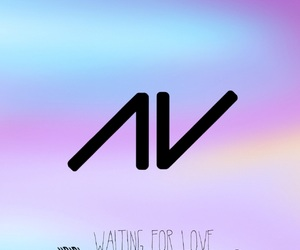arrow, pastel, and waiting for love image