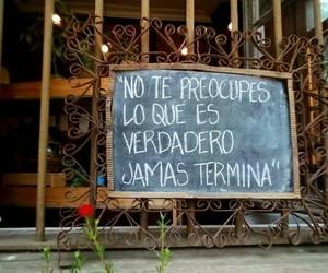 frases, verdadero, and frases en español image