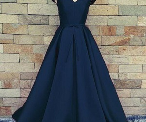 dress and formal image