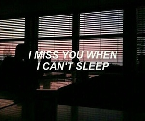 quotes, tumblr, and grunge image