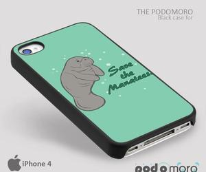 for, save, and phone case image