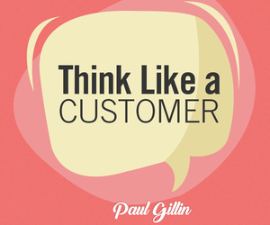 business, marketing, and quote image