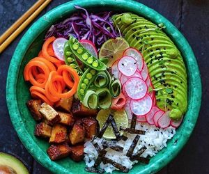 goals, veggies, and clean eating image