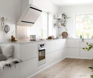 home decor, kitchen, and minimal image