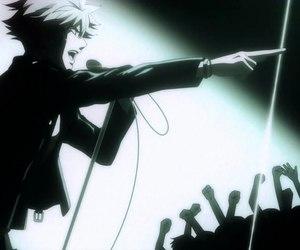 anime, uta no prince-sama, and art image
