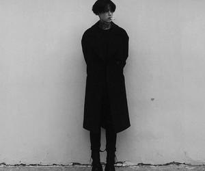 black, boy, and fashion image