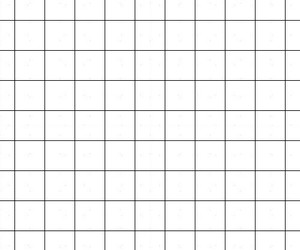 grid, white, and wallpaper image