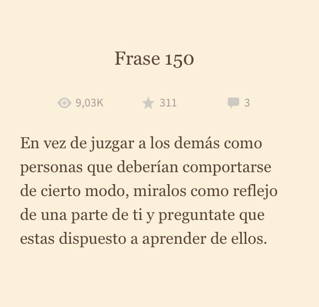 1000 Images About Frases En Español On We Heart It See