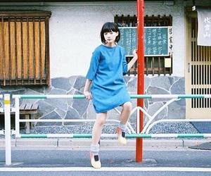 田中真琴 image