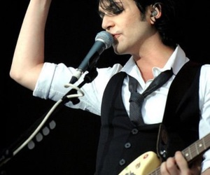 Brian Molko, music, and Placebo image