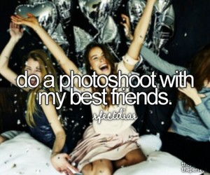 before i die and photo image