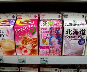 japan, food, and drink image