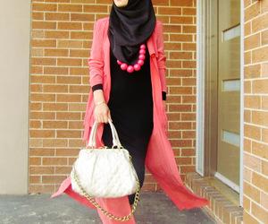 fashion, shoes, and arab girls image