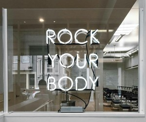 quotes, body, and light image
