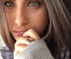 fashion blogger, selena gomez, and amazing image