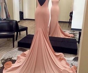 !, elegant, and fashion image