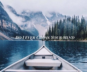 gorgeous, Lyrics, and quote image