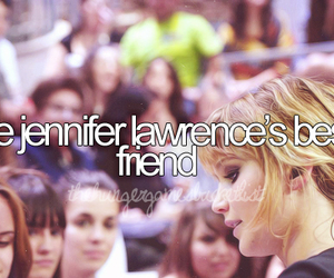 before i die, best friend, and bff image