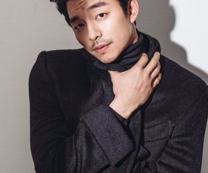 gong yoo, actor, and korean image
