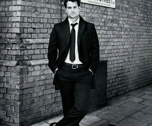 actor, photography, and Henry Cavill image