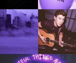 shawnmendes lookscreen image