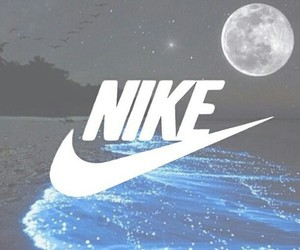 nike, background, and cool image
