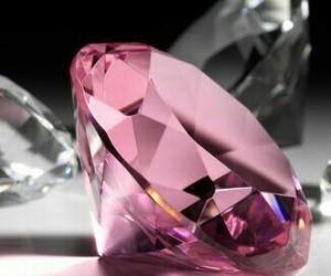 diamond ; ring; beautiful image