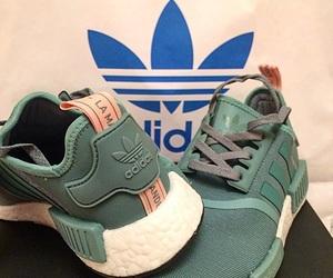 adidas, ok ok, and brandnew image