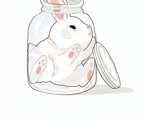 animal, animation, and anime image
