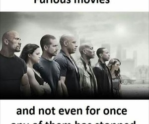 fast furious image