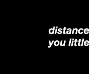 header and distance image