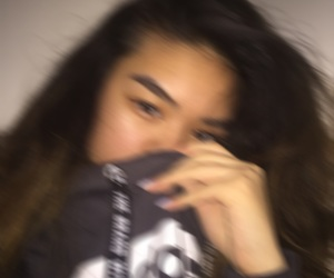 adidas, aesthetic, and blurry image