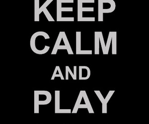keep calm and l4d2 image