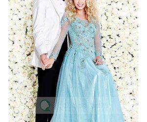 prom dresses, prom dresses uk, and prom dresses 2017 image