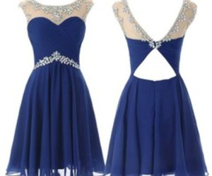 cheap homecoming dresses, short homecoming dresses, and prom dresses for girls image
