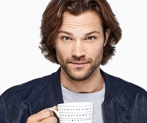 gilmore girls and dean forester image