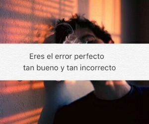frases and cd9 image
