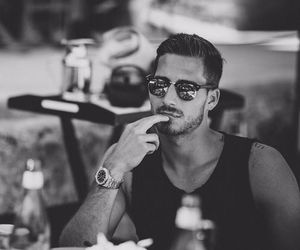 kevin trapp, football, and sexy image