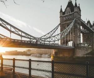 indie, london, and vintage image