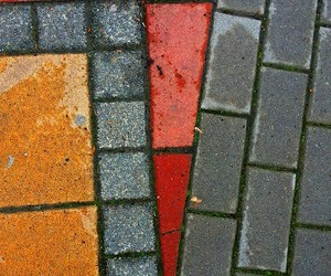 abstract, photography, and texture image
