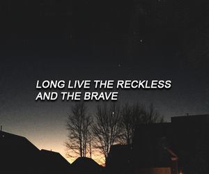 all time low, Lyrics, and lockscreen image