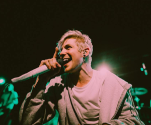 concert, as it is, and patty walters image