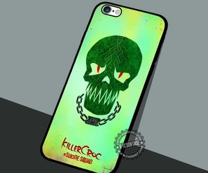movie, phone cases, and phone covers image
