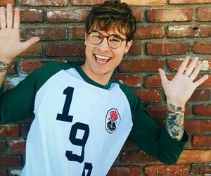 kian lawley, boy, and kian image